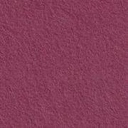 Wolvilt kleur nr: 018  Vieux-rose