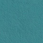 Wolvilt kleur.nr: 036  Bleu Paon