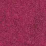 Wolvilt kleur.nr: 099   Framboise