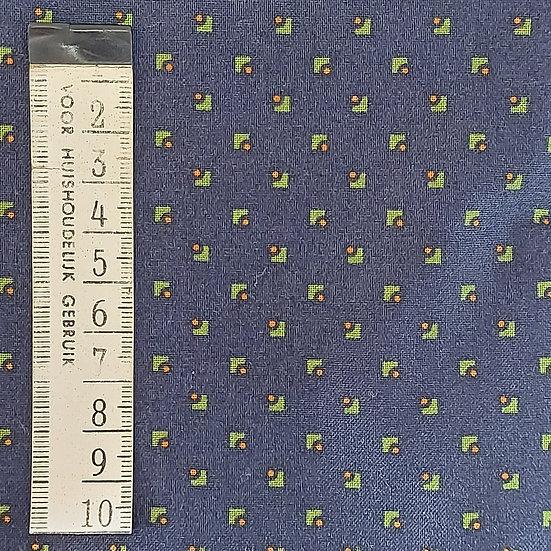 Pattern 9013