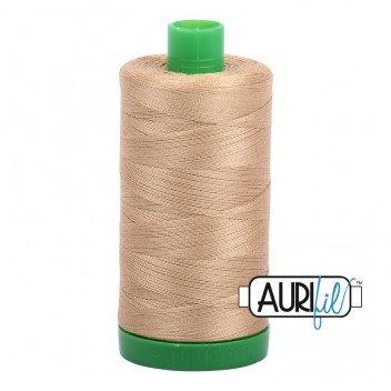 Aurifil 40/2  kleur 5010