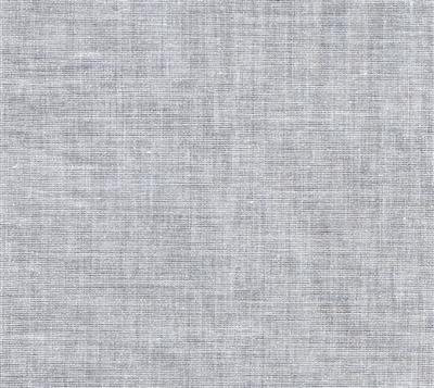 Plakbatist   100 x 90 cm