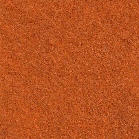 Wolvilt kleur.nr: 007 Creme de citroulle / pumpkin spice