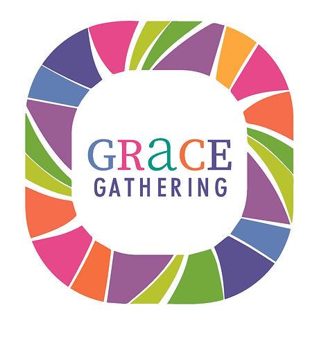 GG Logo-final.jpg