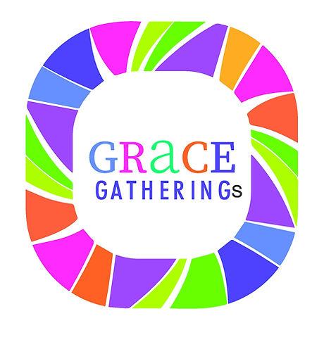 GG Logo-final_edited.jpg