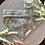 Thumbnail: Blooming Sage Bandana