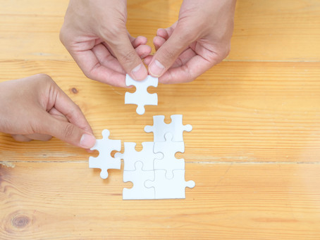 Meaningful Messages: 10 Tips for Working Together with Your Healthcare Team