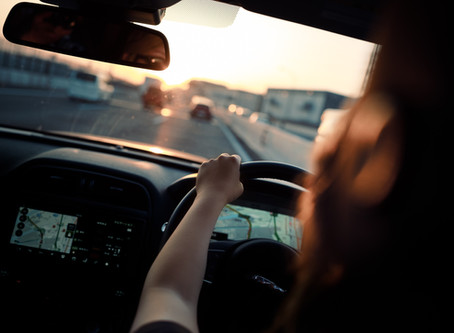 Meaningful Messages: 10 Tips for Navigating Auto-Insurance Benefits