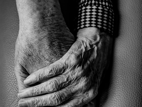 Meaningful Messages: 10 Frequently Asked Questions Regarding Long Term Care in Ontario, Canada