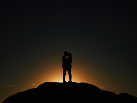 Meaningful Messages: 10 Strategies to Help You and Your Romantic Partner Stay Connected