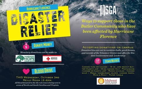 disaster web banner.jpg