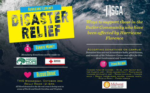 disaster web banner.jpg