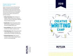 18-LAS-6372-Creative Writing Camp 2019.j