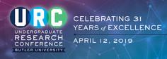 URC 2019 Email Banner.jpg