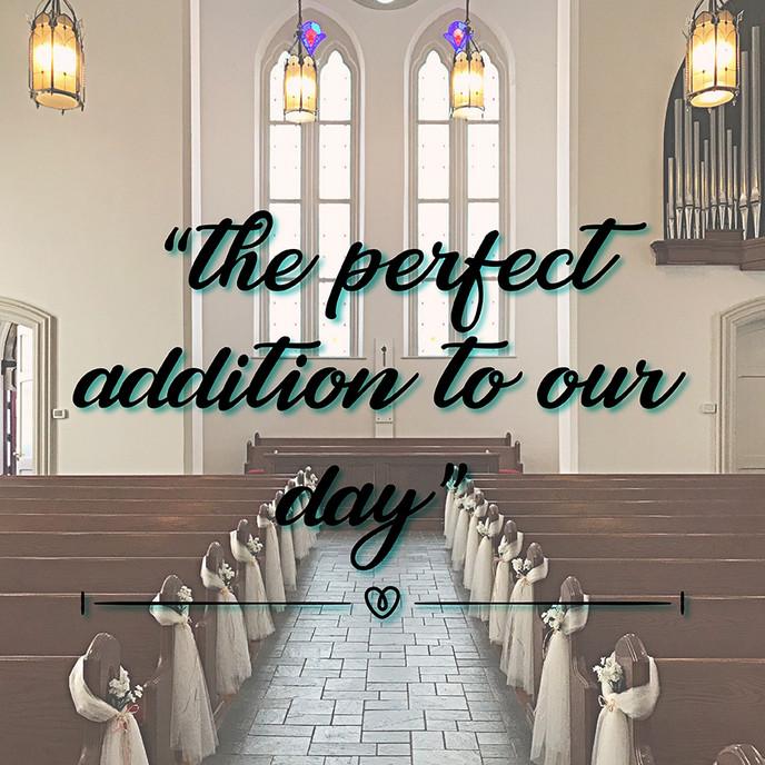 Church testiomonial.jpg