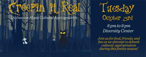 Creepin it real web banner-01.jpg