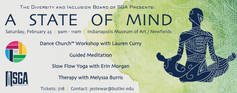 a state of mind web slide-01 copy.jpg