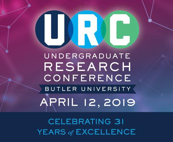 URC 2019 Web Banner.jpg