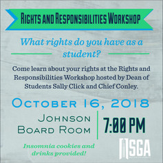 rights and responsibilities-01.jpg