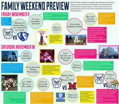 Family weekend-01.jpg