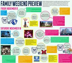 Family weekend-01.jpg