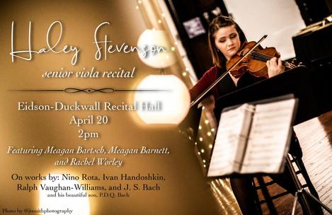 Recital Event Photo-02.jpg