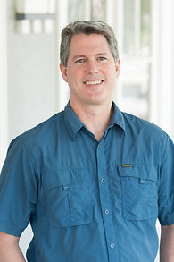 Brian, Lead Video Editor