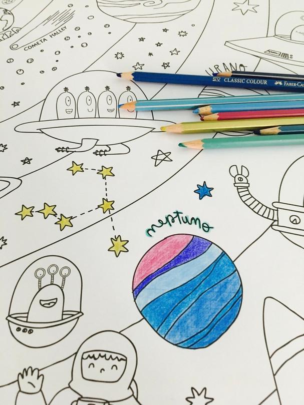 Sistema Solar 5