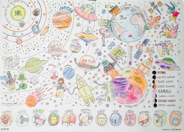Sistema Solar 1