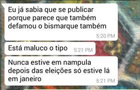 carmona_nampula1.jpeg