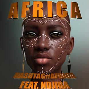 Ndjira-Africa copy.png
