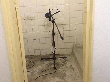 beira_casa-de-banho.JPG