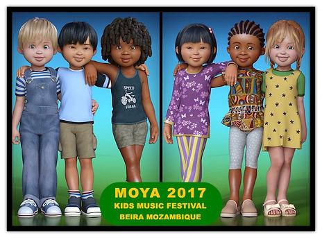 Moya_2017_Beira.jpg