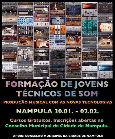 nampula4 copy.JPG