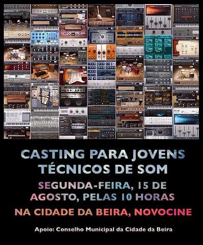 beira_casting(1).jpg