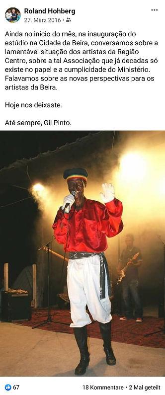 Gil_Facebook2.jpg