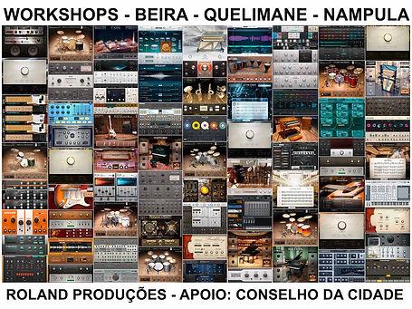 workshop_conselho.jpg