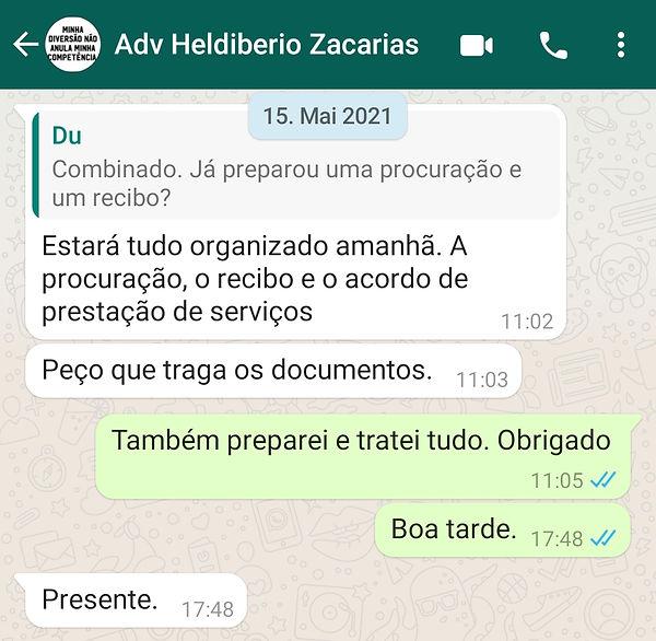 Screenshot_20210921-072010_WhatsApp.jpg