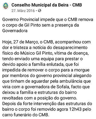Gil Pinto Facebook 2.jpg