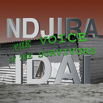 Demo_Ndjira_Idai.jpg