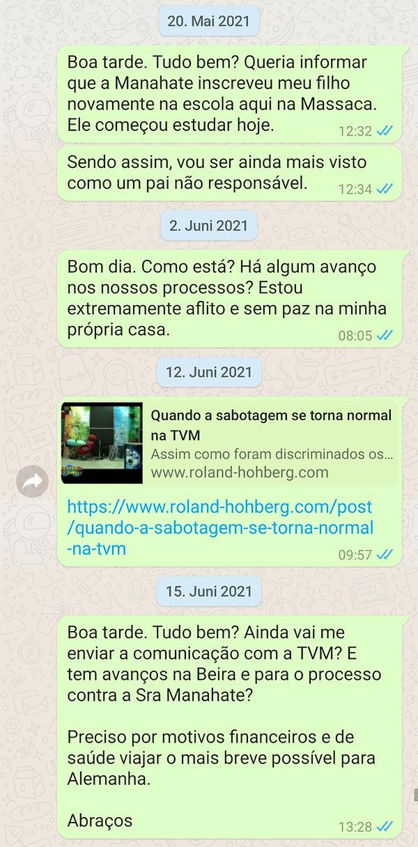 Screenshot_20210921-072156_WhatsApp.jpg