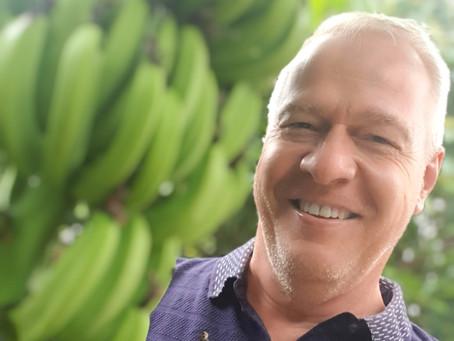 Bananenrevolution