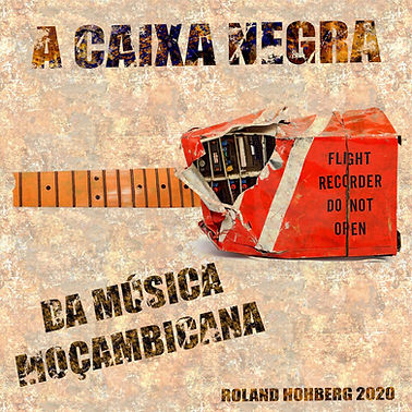A_Caixa_Negra.jpg