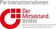 2019_Partnerzeichen_BVMW.jpeg