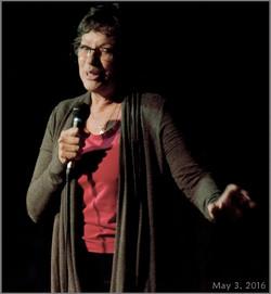 Susan Glait