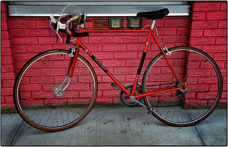 Red-Bike-WEB.jpg