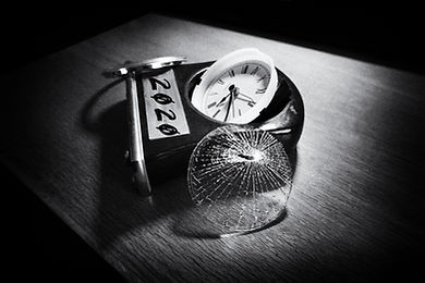 Covid-Time.jpg