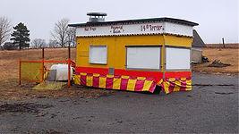 Quarter_Lb-Burger29.jpg