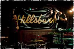 hillsburn3