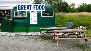 GREAT-FOOD21.jpg